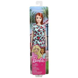 Barbie Barbie - Trendy