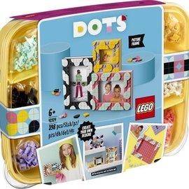 Lego Lego Dots 41914 Creatieve Fotolijstjes