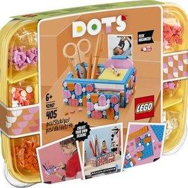 Lego Lego 41907 Bureau-organizer