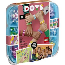 Lego Lego Dots 41913 BFF armbandenset