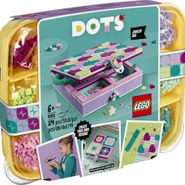Lego Lego Dots 41915 Sieradendoos