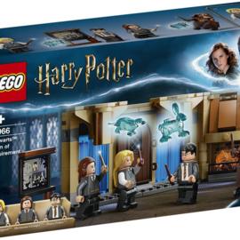 Lego Lego 75966 Hogwarts Room of Inquirement