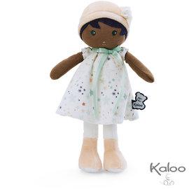 Kaloo Kaloo Tendresse - Manon K pop Groot