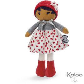 Kaloo Kaloo Tendresse - Jade K pop Medium