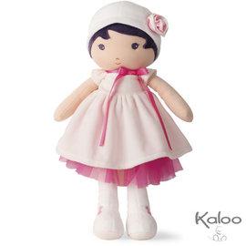 Kaloo Kaloo Tendresse - Perle K pop Medium