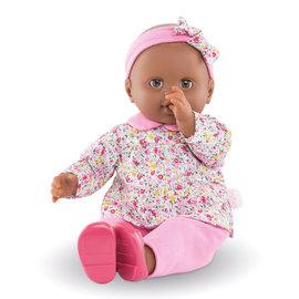 Corolle Corolle pop Baby Lilou (36 cm)