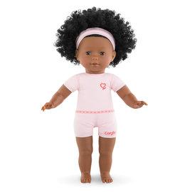 Corolle Corolle pop Baby Pauline (36 cm)