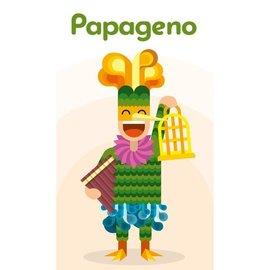Helvetiq Helvetiq Papageno