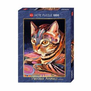 Heye Heye puzzel So Cosy (1000 stukjes)
