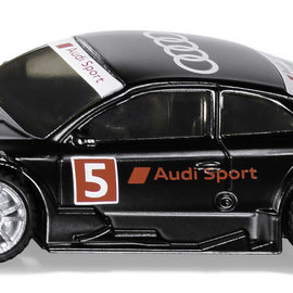 Siku Siku Audi RS 5 Racing (1580)