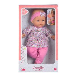 Corolle Corolle Babypop Louise