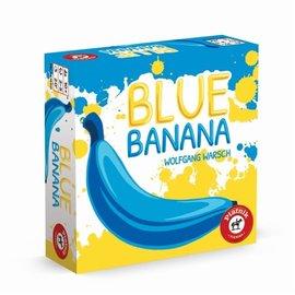 Piatnik Piatnik Blue banana