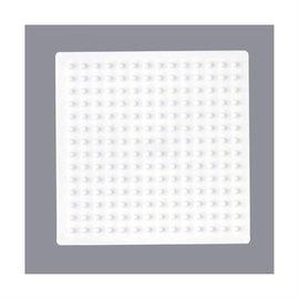 Hama Hama Strijkkralenbord Vierkant klein