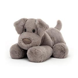 Jellycat Jellycat - Huggady Dog