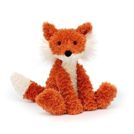 Jellycat Jellycat - Crumble Fox