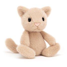 Jellycat Jellycat - Fuzzle Kitten