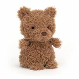 Jellycat Jellycat - Little Bear