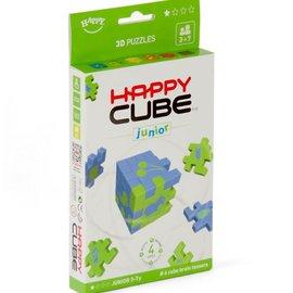 Happy Cube Happy Cube Junior 6 pack