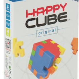Happy Cube Happy Cube Original - 6 pack