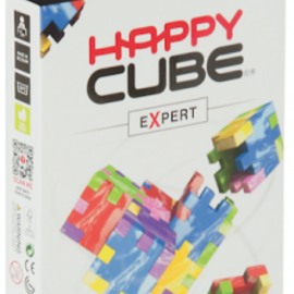 SmartGames Happy Cube Expert  6 pack
