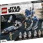 Lego Lego 75280 501st Legion Clone Troopers