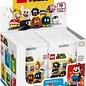 Lego Lego 71361 Super Mario personagepaketten