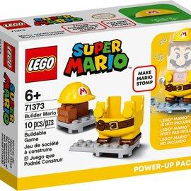 Lego Lego 71373 Bouw Mario