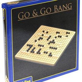 Philos Philos Go & Go Bang
