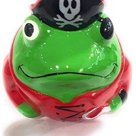 Pomme Pidou Pomme Pidou Pirate Freddy