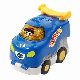 Vtech Vtech Toet Toet Auto's: Ralph Raceauto