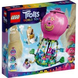 Lego Lego 41252 Poppy's Luchtballon avontuur