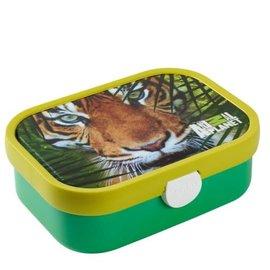 Mepal Mepal  lunchbox Animal Planet Tijger