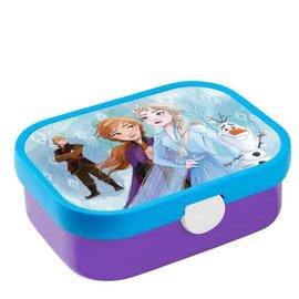 Mepal Mepal  lunchbox Frozen 2