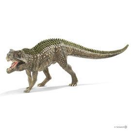 Schleich Schleich 15018 Postosuchus