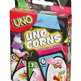 Mattel Mattel Uno Corns