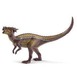 Schleich Schleich 15014 Dracorex