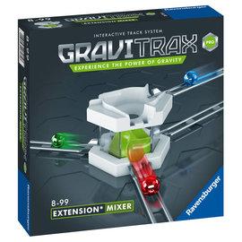 Ravensburger Ravensburger GraviTrax Vertical - Mixer