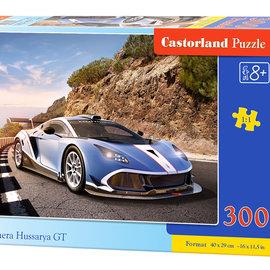 Castorland Castorland puzzel Arrinera Hussarya GT (300 stukjes)