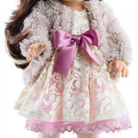 Paola Reina Paola Reina pop Soy Tu Emily winter (42 cm)