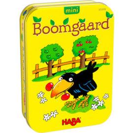 Haba Haba 305898 Boomgaard