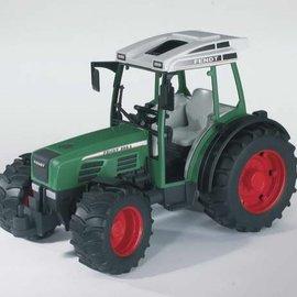 Bruder Bruder - Fendt farmer tractor 209S
