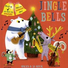 Gottmer Gottmer - Jingle Bells