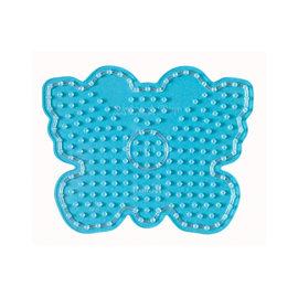 Hama Hama Strijkkralenbordje Maxi - Vlinder