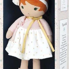 Kaloo Kaloo Mijn eerste pop - Valentine