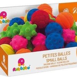 Rubbabu Rubbabu kleine ballen