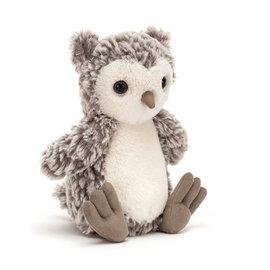 Jellycat Jellycat Barney Owl Chick