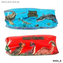 Dino World Dino World waterslang