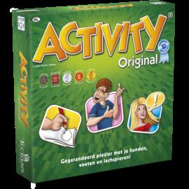 Piatnik Piatnik Activity Original