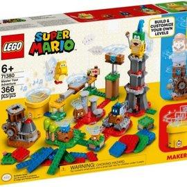 Lego Lego 71380 Makersset: Beheers je avonturen