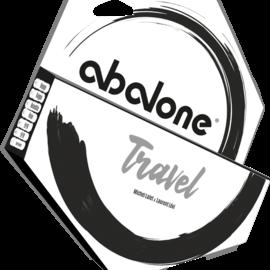 Asmodee Abalone (reisversie)